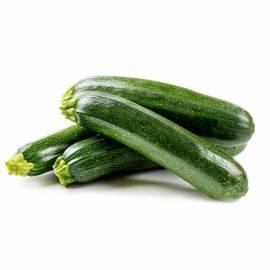 Zucchine Chiare 500 gr.